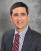 Dr. Stephen K Mange, MD