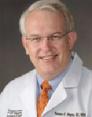 Dr. Thomas C. Mayes, MD