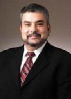 Dr. Jorge Alba, DO