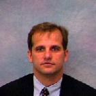 Dr. Thomas E McBrearty, MD