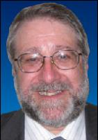Dr. Stephen F Mattel, MD