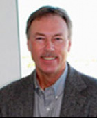 Dr. Thomas P McDonough, MD