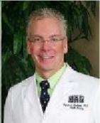 Dr. Thomas P McHugh, MD