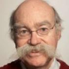 Dr. Jorge Luis Camunas, MD