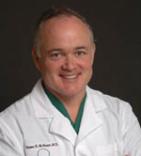 Thomas McNemar, MD, FACS