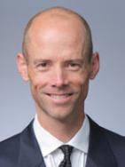 Dr. Stephen Menlove, MD