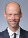 Stephen Menlove, MD