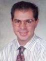 Dr. Thomas Charles Melillo, DPM