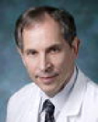 Dr. Stephen Milner, MD