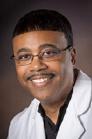Dr. Thomas H Mims, MD