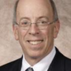 Dr. Stephen J. Moses, MD