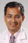 Dr. Jorge C Garces, MD