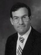 Dr. Jorge A Garcia-Gregory, MD