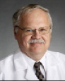 Dr. Thomas Gyorgy Molnar, MD