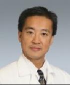 Dr. Stephen R. Myung, MD