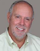 Dr. Stephen Frank Nicholson, MD