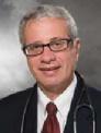 Dr. Jorge Alberto Kurganoff, MD