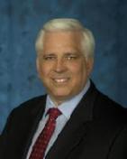 Dr. Stephen Ondra, MD