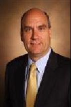 Thomas Naslund, MD
