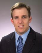 Dr. Jason M Asheim, MD
