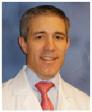 Dr. Thomas J Nero, MD