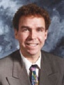 Dr. Thomas Edwin Nielsen, MD