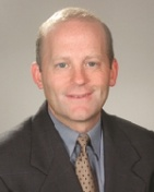 Dr. Thomas A Noah, MD