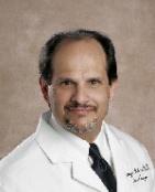 Dr. Jorge Rafael Rabaza, MD