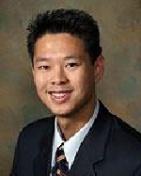 Dr. Stephen S Pham, MD