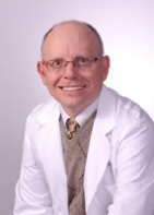 Thomas P. Olenginski, MD