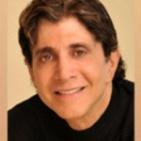 Dr. Stephen J. Pincus, MD, FACS