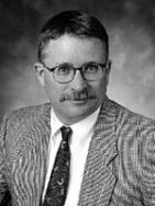 Dr. Thomas C O'Neil, MD