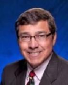 Stephen Winfield Ponder, MD