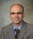 Thomas B Comfere, MD