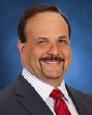 Dr. Jorge Luis Sosa, MD