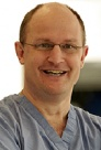 Dr. Stephen Pratt, MD