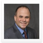 Dr. Thomas M Pappas, MD