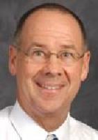 Dr. Thomas Parker, MD