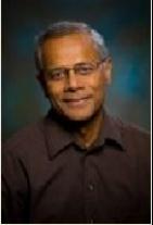 Dr. Stephen S Raj, MD