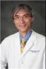 Dr. Thomas C Peng, MD