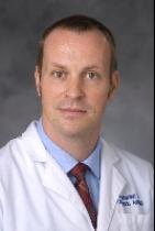Dr. Jorn Karhausen, MD