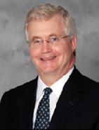 Dr. Stephen L Reintjes, MD