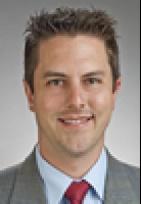 Dr. Stephen Reis, MD