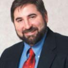 Dr. Joseph R. Alonso, MD