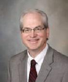 Thomas H Poterucha, MD