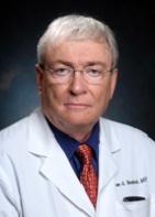Dr. Stephen G Rostand, MD