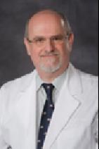 Dr. Jose L Munoz, MD