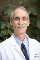 Dr. Stephen Paul Salloway, MD