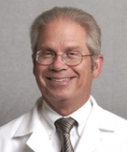 Stephen J Saltzman, MD