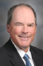 Dr. Thomas F. Rahlfs, MD